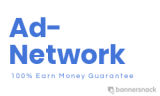www.Ad-Network.website